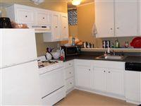 Kitchen 2 (finished basement)