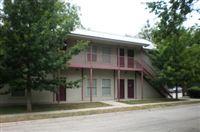 Scott Brown Properties - 5 -