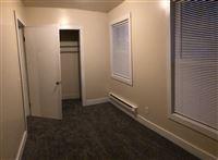 smallest bedroom