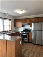 HOME SWEET HOME PROPERTIES, INC. - 15 -