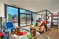 Apartment Selector - Phoenix - 7 -