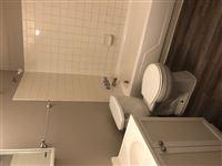 Athena Real Estate Services, LLC - 8 -