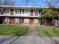 Scott Brown Properties - 15 -