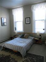 Bedroom (Upper 1 BR)