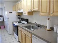 Kitchen (2 BR)
