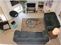 Living Room (3 BR)