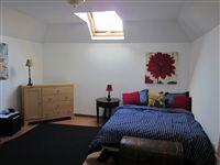 Bedroom (3 BR)