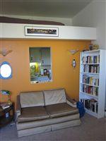 Living Room (Studio/Loft)