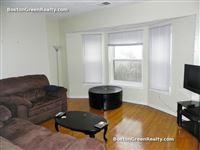 Boston Green Realty - 10 -