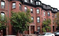 Boston Union Realty - 10 -