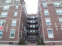 OffCampus Apartment Finder - 2 -