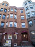 OffCampus Apartment Finder - 1 -
