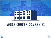 Woda Management and Real Estate - 10 -