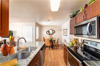 Apartment Selector - Phoenix - 4 -
