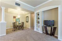Austin Apartment Locator - 17 -