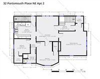 32 Portsmouth Place NE Apt 2