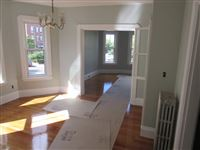 Best Boston Realty, LLC - 5 -