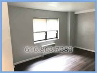 Cool New York Ny Section 8 Apartments For Rent Show Me The Rent Download Free Architecture Designs Xaembritishbridgeorg