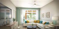 Luxury Living Texas - 9 -