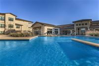 Luxury Living Texas - 8 -