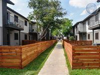 Spirit Real Estate - 7 -