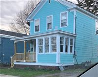 Canandaigua, NY 1 Bedroom Apartments For Rent - Show Me The Rent