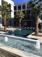 Luxury Living Texas - 5 -