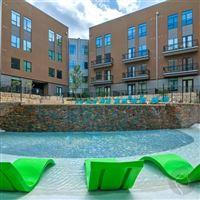 Luxury Living Texas - 8 -