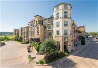 Luxury Living Texas - 7 -