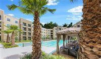 Luxury Living Texas - 19 -