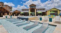 Luxury Living Texas - 1 -