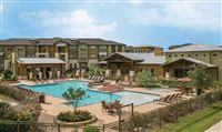 Luxury Living Texas - 2 -