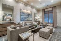 Luxury Living Texas - 4 -