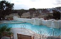 Luxury Living Texas - 3 -