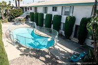 LA's Best Property Mgmt., INC. - 10 -