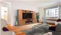 Linda Klein Real Estate - 18 -