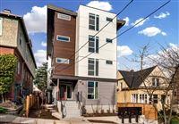 Real Property Associates - 8 -
