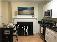 Linda Klein Real Estate - 11 -