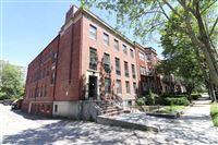 Kingston Real Estate & Management - 20 -