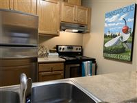 Christopherson Properties - 5 - AQCT- Kitchen2