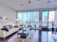 Available units - 18 -