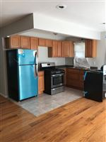 Brooklyn, NY Section 8 Apartments For Rent - Show Me The Rent