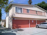 LA's Best Property Mgmt., INC. - 18 -