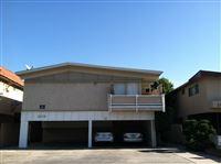 LA's Best Property Mgmt., INC. - 6 -