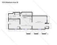 1010 Madison Ave SE