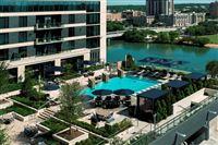 Executive Apartment Locating - 1 -