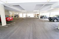 On-site covered parking available!