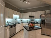 Available units - 17 -