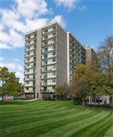 205 Unit Senior Housing