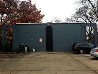 Scott Brown Properties - 20 - Outside